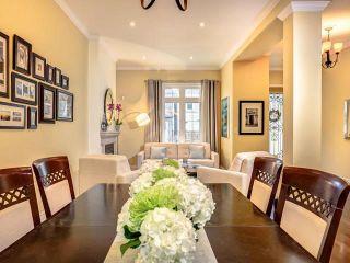 Photo 15: 271 Logan Avenue in Toronto: South Riverdale House (2-Storey) for sale (Toronto E01)  : MLS®# E3375029