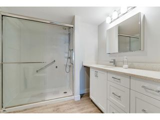 """Photo 21: 306 1351 MARTIN Street: White Rock Condo for sale in """"The Dogwood"""" (South Surrey White Rock)  : MLS®# R2549091"""