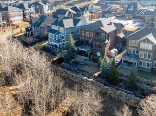 Photo 2: 517 Aspen Glen Place SW in Calgary: Aspen Woods Detached for sale : MLS®# A1100423