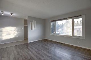 Photo 14: 9103 58 Street in Edmonton: Zone 18 House for sale : MLS®# E4239916