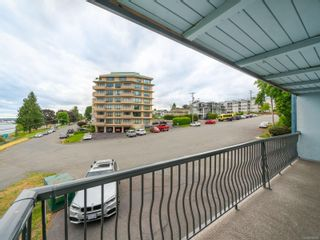 Photo 48: 12 Rosehill St in : Na Brechin Hill Multi Family for sale (Nanaimo)  : MLS®# 876965