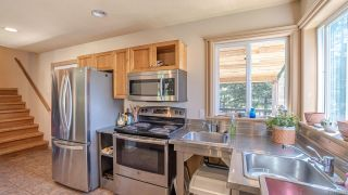 Photo 61: 2939 Laverock Rd in : ML Shawnigan House for sale (Malahat & Area)  : MLS®# 873048