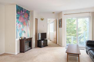 Photo 25: 986 Fir Tree Glen in : SE Broadmead House for sale (Saanich East)  : MLS®# 881671