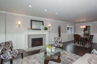 Photo 3: 3211 CHATHAM STREET in Richmond: Steveston Village House for sale : MLS®# R2072657