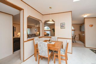 Photo 18: 53 4714 Muir Rd in Courtenay: CV Courtenay East Manufactured Home for sale (Comox Valley)  : MLS®# 888343