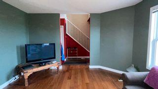 Photo 13: 56109 RR 262: Rural Sturgeon County House for sale : MLS®# E4259032