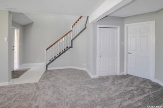 Photo 18: 534 Stillwell Crescent in Swift Current: Highland Residential for sale : MLS®# SK859457