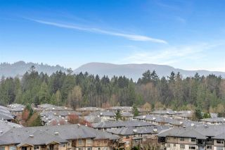 """Photo 37: 1503 651 NOOTKA Way in Port Moody: Port Moody Centre Condo for sale in """"SAHALEE"""" : MLS®# R2560691"""
