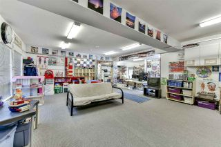 Photo 7: 8097 134 Street in Surrey: Queen Mary Park Surrey House for sale : MLS®# R2227167
