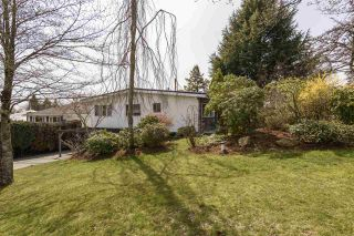 Photo 25: 7696 ELLIOTT STREET in Vancouver: Fraserview VE House for sale (Vancouver East)  : MLS®# R2457044
