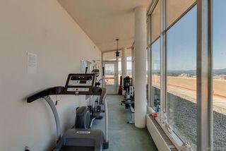 Photo 37: 1102 250 Douglas St in : Vi James Bay Condo for sale (Victoria)  : MLS®# 880331