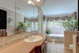 """Photo 11: 26518 100 Avenue in Maple Ridge: Thornhill House for sale in """"THORNHILL URBAN RESERVE"""" : MLS®# R2063894"""