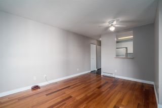 "Photo 4: 708 811 HELMCKEN Street in Vancouver: Downtown VW Condo for sale in ""IMPERIAL TOWER"" (Vancouver West)  : MLS®# R2011979"