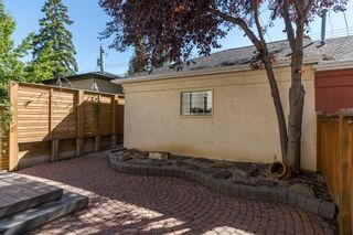 Photo 28: 2115 28 Avenue SW in Calgary: Richmond Detached for sale : MLS®# A1032818