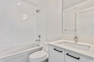 """Photo 12: 36 20852 78B Avenue in Langley: Willoughby Heights Townhouse for sale in """"The Boulevard (South)"""" : MLS®# R2605472"""