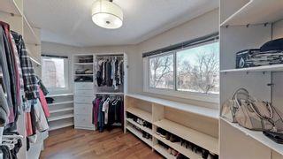 Photo 16: 36 Millcroft Way in Vaughan: Brownridge House (2-Storey) for sale : MLS®# N5109125
