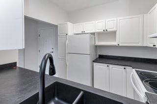 Photo 5: 104 280 S Dogwood St in : CR Campbell River Central Condo for sale (Campbell River)  : MLS®# 882348