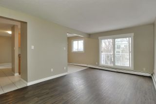 Photo 26: 10621 123 Street in Edmonton: Zone 07 Multi-Family Commercial for sale : MLS®# E4265790