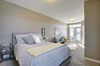 Photo 35: 4514 73 Street NW in Calgary: Bowness Row/Townhouse for sale : MLS®# A1081394