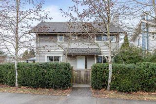 """Photo 2: 2 23838 120A Lane in Maple Ridge: East Central House for sale in """"SHADOW RIDGE"""" : MLS®# R2539564"""