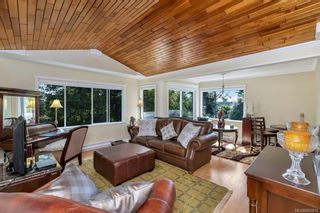 Photo 12: 651 Cairndale Rd in Colwood: Co Triangle House for sale : MLS®# 843816