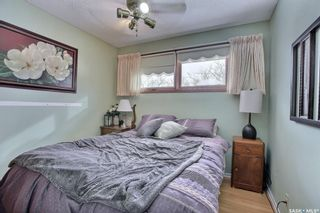 Photo 19: 215 First Street in Lang: Residential for sale : MLS®# SK842168