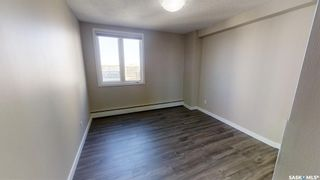 Photo 13: 1208 320 5th Avenue North in Saskatoon: Central Business District Residential for sale : MLS®# SK864301
