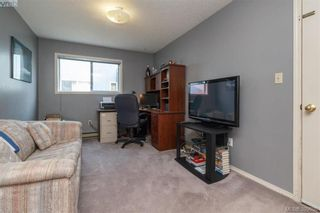 Photo 25: 4164 Beckwith Pl in VICTORIA: SE Lake Hill House for sale (Saanich East)  : MLS®# 797392