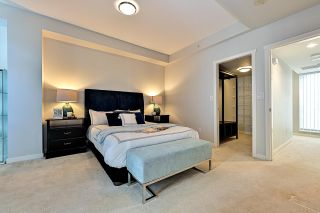 """Photo 12: 123 3333 BROWN Road in Richmond: West Cambie Townhouse for sale in """"AVANTI 3"""" : MLS®# R2524915"""