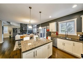 """Photo 12: 23039 GILBERT Drive in Maple Ridge: Silver Valley House for sale in """"STONELEIGH"""" : MLS®# R2537519"""