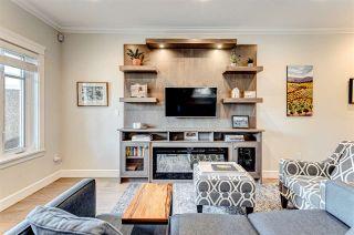 Main Photo: 2466 E 37TH Avenue in Vancouver: Collingwood VE 1/2 Duplex for sale (Vancouver East)  : MLS®# R2565675