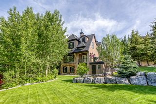 Photo 49: 149 Tusslewood Heights NW in Calgary: Tuscany Detached for sale : MLS®# A1145347