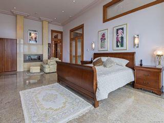 Photo 33: 11885 Elliot Way in : Du Ladysmith House for sale (Duncan)  : MLS®# 866010