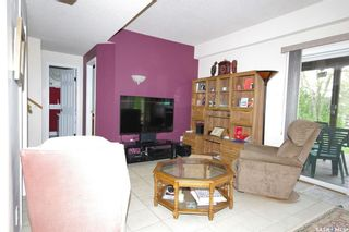 Photo 31: 102 Garwell Drive in Buffalo Pound Lake: Residential for sale : MLS®# SK854415