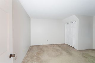 """Photo 14: 25 6600 LUCAS Road in Richmond: Woodwards Townhouse for sale in """"HUNTLY WYND"""" : MLS®# R2230201"""