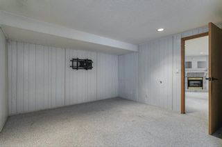 Photo 27: 4763 Rundlewood Drive NE in Calgary: Rundle Detached for sale : MLS®# A1107417