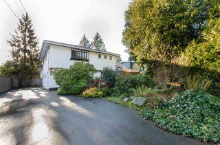 "Main Photo: 5062 6 Avenue in Delta: Pebble Hill House for sale in ""PEBBLE HILL"" (Tsawwassen)  : MLS®# R2024762"