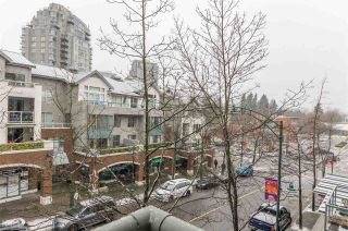 "Photo 25: 321 225 NEWPORT Drive in Port Moody: North Shore Pt Moody Condo for sale in ""CALEDONIA"" : MLS®# R2538387"