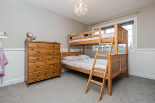 Photo 41: 34 Applewood Point: Spruce Grove House for sale : MLS®# E4266300