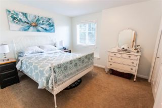 """Photo 17: 12 3502 150A Street in Surrey: Morgan Creek Townhouse for sale in """"Barber Creek Estates"""" (South Surrey White Rock)  : MLS®# R2536793"""