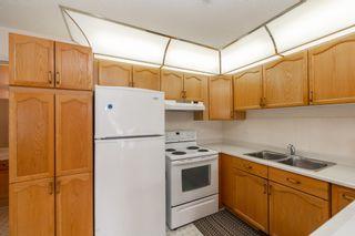 Photo 17:  in Edmonton: Zone 29 House Half Duplex for sale : MLS®# E4253072