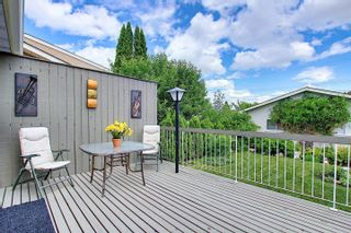 Photo 26: 13515 68 Street in Edmonton: Zone 02 House for sale : MLS®# E4253078