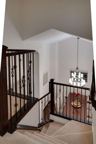 Photo 29: 202 Royal Birch View NW in Calgary: Royal Oak Detached for sale : MLS®# A1132395