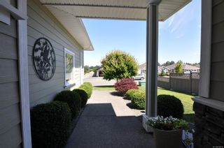 Photo 34: 3734 Valhalla Dr in Campbell River: CR Willow Point House for sale : MLS®# 858648