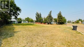 Photo 8: 1410 4 Avenue SW in Drumheller: House for sale : MLS®# A1127949