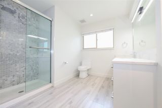 Photo 16: 821 W 14TH Avenue in Vancouver: Fairview VW Townhouse for sale (Vancouver West)  : MLS®# R2591551
