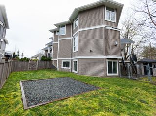 Photo 7: 4008 Caves Court in Abbotsford: Abbotsford East House for sale