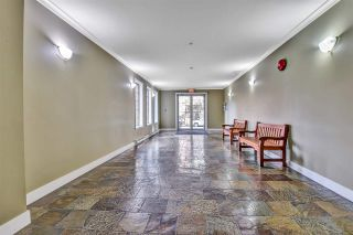 Photo 28: 106 2346 MCALLISTER AVENUE in Port Coquitlam: Central Pt Coquitlam Condo for sale : MLS®# R2527359
