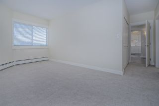 """Photo 12: 921 31955 OLD YALE Road in Abbotsford: Abbotsford West Condo for sale in """"Evergreen Village"""" : MLS®# R2449088"""