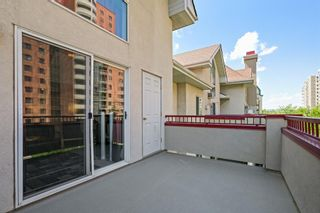 Photo 8: 509 777 3 Avenue SW in Calgary: Eau Claire Apartment for sale : MLS®# A1116054